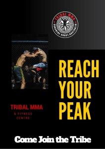 REACHYOURPEAK (1)