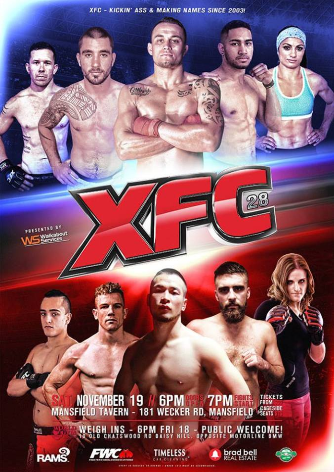 xfc-28-connor-birch-xfc-champion