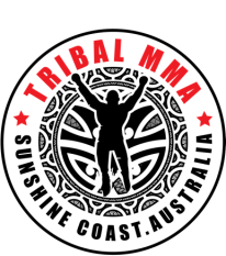 tribal-mma