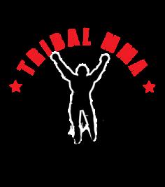 Tribal MMA